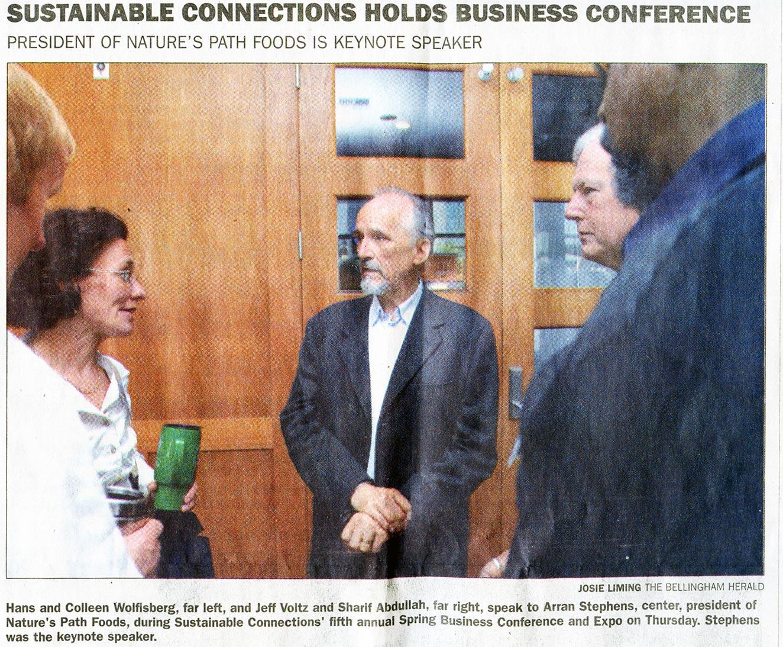 Arran-Bellingham-Herald-2008