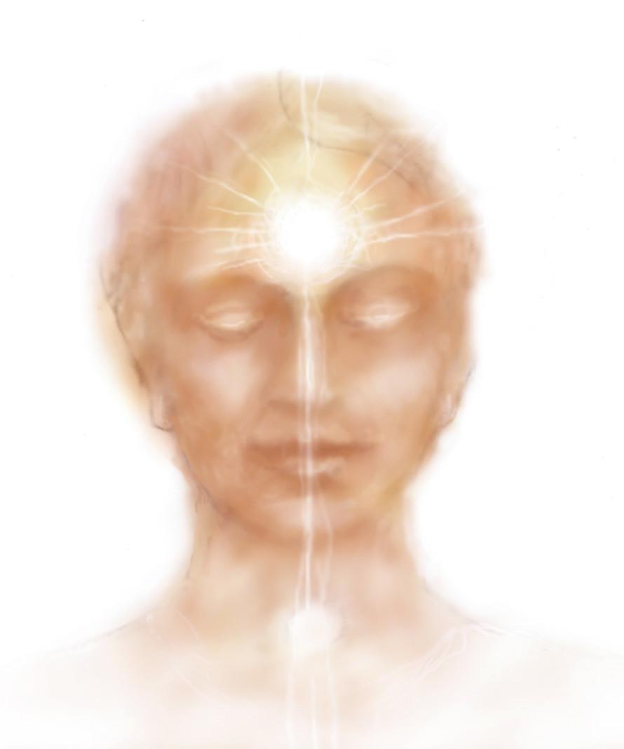 Head Radiance