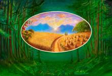 Natures_path_2015 V2
