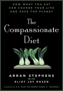 Compassionate Diet