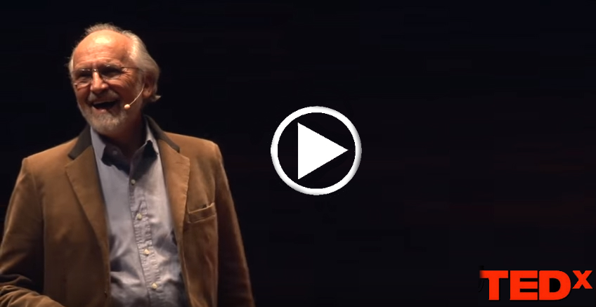 Arran-Stephens-TedX-Leave-Earth-Better-Than-We-Found-It